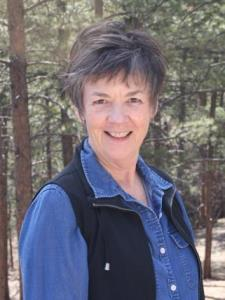 Patricia D. for tutoring lessons in Evergreen CO