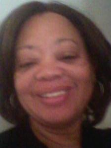 Florence L. for tutoring lessons in Fort Washington MD