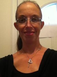 Stephanie A. for tutoring lessons in Augusta GA