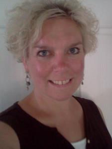 Alysson P. for tutoring lessons in Medford MA