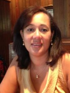 Margarita M. for tutoring lessons in North Miami Beach FL