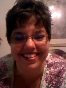 Kim N. for tutoring lessons in Clarion PA