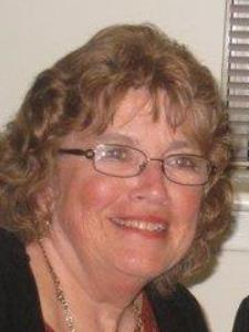 Lois G. for tutoring lessons in Tracy CA