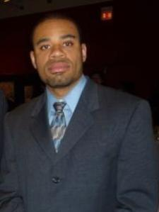 Xavier H. for tutoring lessons in New York NY