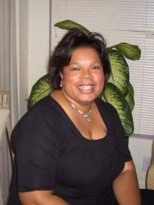 Cassandra H. for tutoring lessons in Miami FL