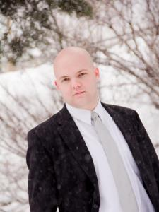 Joshua Z. for tutoring lessons in Salt Lake City UT