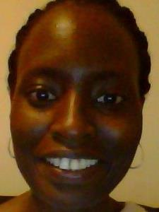 Nina N. for tutoring lessons in Washington DC