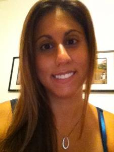 Jessica H. for tutoring lessons in Carlsbad CA