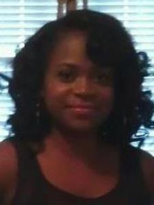 Tiffney T. for tutoring lessons in Richmond TX