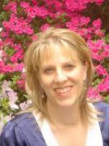 Kathy B. for tutoring lessons in Hamilton MT