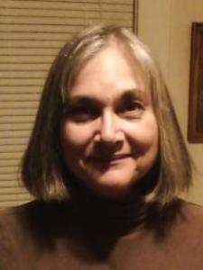 Sheila R. for tutoring lessons in Providence RI
