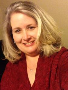 Amy L. for tutoring lessons in Newnan GA