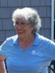 Sandra B. for tutoring lessons in Brunswick ME