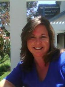 Karenleigh B. for tutoring lessons in Laguna Niguel CA