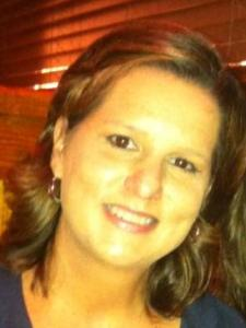 Lori S. for tutoring lessons in Jasper AL