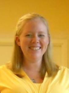 Rachel A. for tutoring lessons in Augusta MI