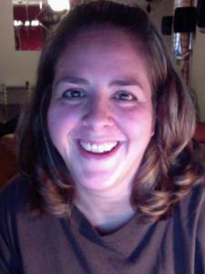 Jessica B. for tutoring lessons in Milford NH