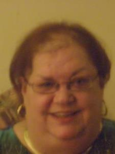 Janet B. for tutoring lessons in Lawrenceville GA