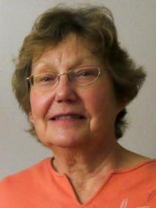 Barbara E. for tutoring lessons in La Grange Park IL