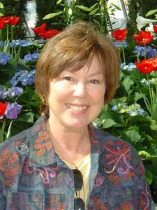 Sheila K. for tutoring lessons in Saint Paul MN