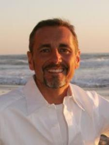 Dan S. for tutoring lessons in Carlsbad CA