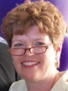 Carol W. for tutoring lessons in Elkhart IN