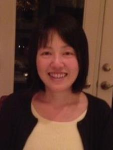 Aya U. for tutoring lessons in Bellevue WA
