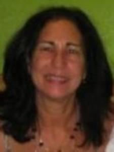 Mindy P. for tutoring lessons in Fort Lauderdale FL