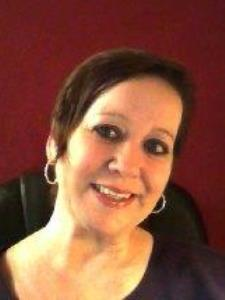 Lene S. for tutoring lessons in Phoenix AZ