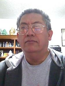 Ernesto B. for tutoring lessons in Garland TX