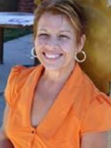 Linnie S. for tutoring lessons in Long Beach CA