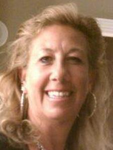 JODI LYNN H. for tutoring lessons in Linden NJ
