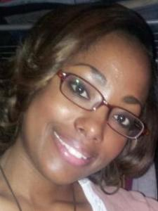 Brittany D. for tutoring lessons in New York NY