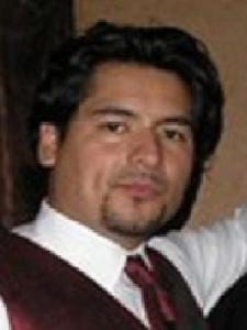 Gerardo S. for tutoring lessons in Lawndale CA
