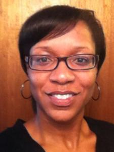 Lashon J. for tutoring lessons in Smyrna GA