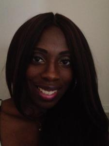 Cassandra P. for tutoring lessons in Homestead FL