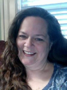 Janice A. for tutoring lessons in La Vista NE