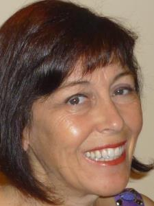 Eileen B. for tutoring lessons in Phoenix AZ