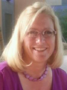 Brenda B. for tutoring lessons in Phoenix AZ