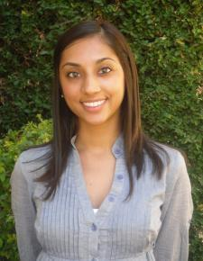 Seema G. for tutoring lessons in Los Angeles CA