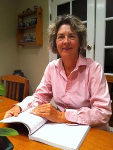 Janet W. for tutoring lessons in Oceanside CA