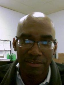 Darrell C. for tutoring lessons in Riverdale GA