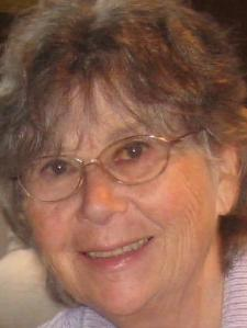 Elaine S. for tutoring lessons in Ancramdale NY