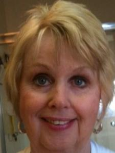 Sue R. for tutoring lessons in Rancho Mirage CA