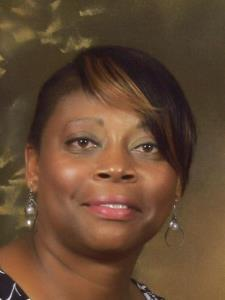 Karen G. for tutoring lessons in Douglas GA
