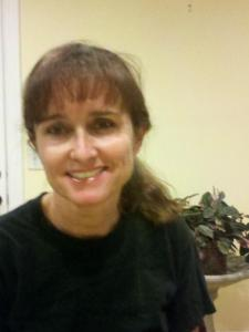 Caroline F. for tutoring lessons in Wilmington NC