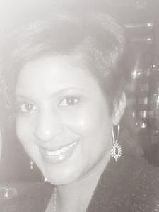 CHARMAINE R. for tutoring lessons in Falls Church VA