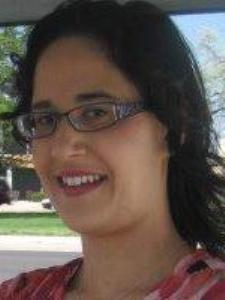 Renu C. for tutoring lessons in Colorado Springs CO