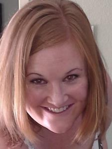 Mandy K. for tutoring lessons in Campbell CA