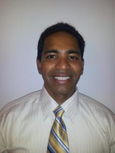 SANTOSH J. for tutoring lessons in Fort Lauderdale FL